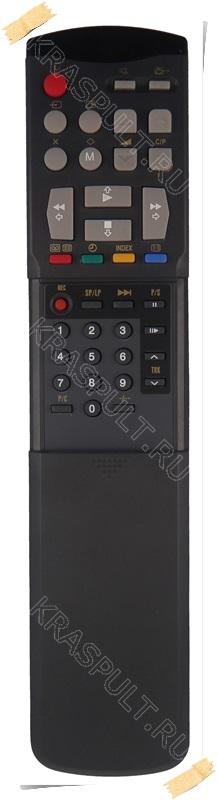 Samsung Tvp 5070 Инструкция - фото 5