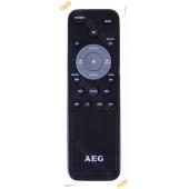Пульт AEG BSS 4806