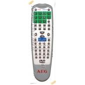Пульт AEG KD-25S