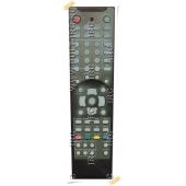 Пульт AGFA TV-01, AGFAPHOTO LCD-TV32L2