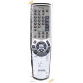 Пульт AIWA RC-AAS01