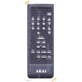 Пульт AKAI 939P245A9