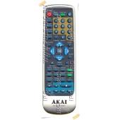 Пульт AKAI DV-R5000DST
