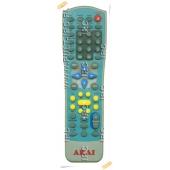 Пульт AKAI JX-9001-1B