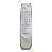 Пульт TCL RC-W001