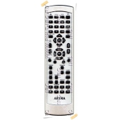 Пульт AKIRA D1011-600