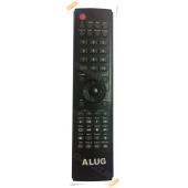 Пульт ALUG H-3210