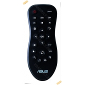 Пульт ASUS O!Play HDP-R1, O!Play Air HDP-R3, RC2182407/02B