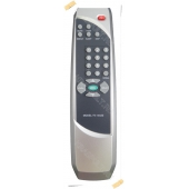 Пульт AVEST RC-2101MC, TV-14A23