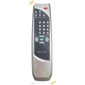Пульт AVEST RC-2101MC, TV-14A23