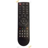 Пульт AVIT S2-3220 МТС ТВ