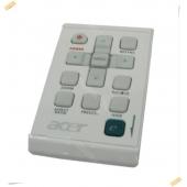 Пульт ACER X1260 (A-13) X1160Z