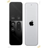 Пульт Apple TV A1513, MG2Q2ZM/A