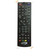Пульт BAIKAL 960 HD