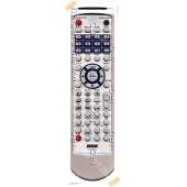 Пульт BBK bbk 9907S