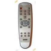 Пульт BBK FSA-2800, RC-036R, FSA2800
