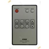 Пульт BBK MA-800S, SP550S