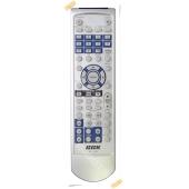 Пульт BBK RC-1050, RC-1070