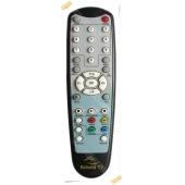 Пульт BEHOLD RC-600, TV H6