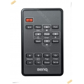 Пульт BenQ MP626, MP515, MX501, MP525P, MS614, MX616, MX660P