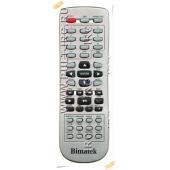 Пульт BIMATEK JX-9006C