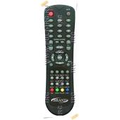 Пульт BRAND 32 LCD TV 16320