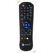 Пульт BOOOX T2 ENERGY +, BOOOX T2 STAR DVB-T2, LANS DTR-100