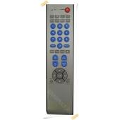 Пульт CAMERON LTV-1510, LTV-2210