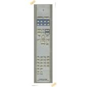 Пульт CORTLAND RM-RS-400