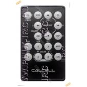 Пульт CALCELL CMP-1012, CMP-2021