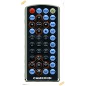 Пульт CAMERON CA-575 DVD