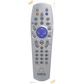 Пульт COMPRO VideoMate E800
