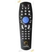 Пульт COMPRO VideoMate V300, V600
