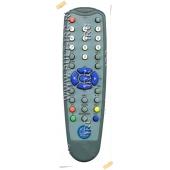 Пульт КОСМОС ТВ RC057, COSHIP ELECTRONICS CDVBC 5120