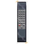 Пульт DAEWOO 290600190A