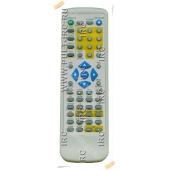 Пульт DAEWOO JX-2002E