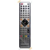 Пульт DAIHATSU TV-01, TL-42DB
