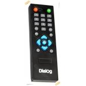 Пульт DIALOG AP-1100