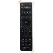 Пульт DIGIFORS HD 50 ALI, HD 70 TIME, HD 100 PREMIUM, SMART 200 ANDROID+Т2