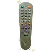 Пульт DIGITAL DTV-F219