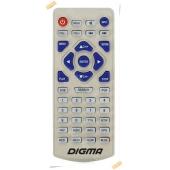 Пульт DIGMA DCL-1020