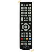 Пульт DUNE  HD Lite 53D, TV-102