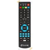 Пульт DUNE HD MAX, HD SMART B1, HD SMART D1