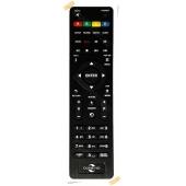 Пульт DUNE HD SOLO 4K