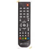 Пульт DUNE HD TV-101, HD TV-301