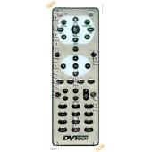 Пульт DVTech FYT-S006-3