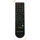 Пульт DiVisat DVS S100CX