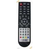 Пульт DiVisat DVS-HOBBIT BOX, DVS-HOBBIT Flash