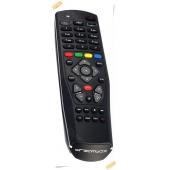 Пульт DREAMBOX DM7020 HD, DREAM DM7020 HD
