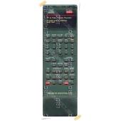 Пульт ELEKTA 290600950C, RC-2010